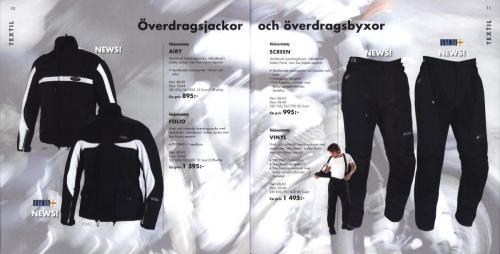Halvarsson jofamakatalog 06