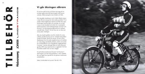 Halvarsson jofamakatalog 26