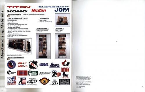 Heaton, titan, koho, jofa 1996 Blad30