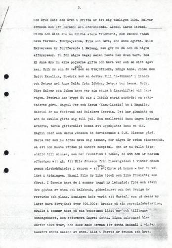 Hole 1914 sid03