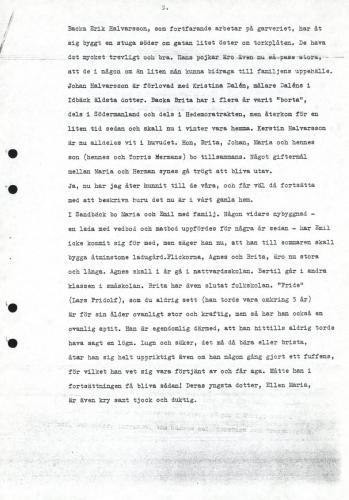 Hole 1914 sid05