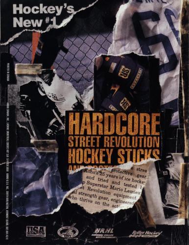 Inline hockey 05
