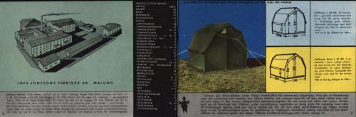 Jofa 1957 Campingguide Blad02