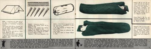 Jofa 1957 Campingguide Blad05