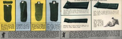 Jofa 1957 Campingguide Blad06