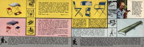 Jofa 1957 Campingguide Blad10