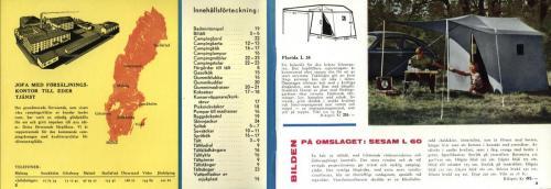 Jofa 1959 Campingguide Blad02