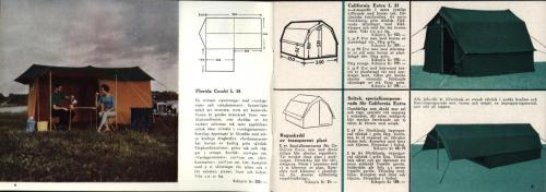Jofa 1959 Campingguide Blad03