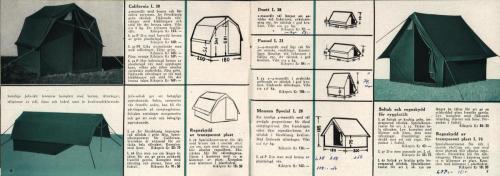 Jofa 1959 Campingguide Blad04