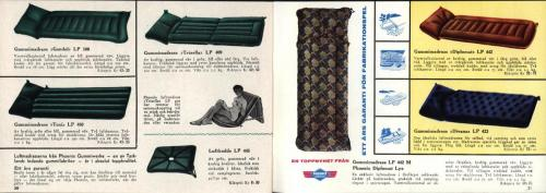 Jofa 1959 Campingguide Blad11