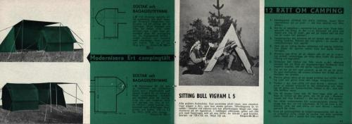 Jofa 1961 Campingguide 06