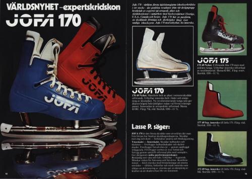 Jofa 76-77 Blad07