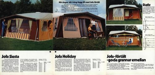 Jofa 76 Blad02
