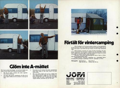 Jofa 76 Blad03