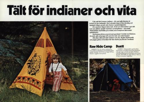 Jofa ABC Camping 09