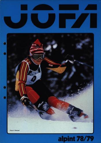 Jofa Alpint 78-79 Blad01