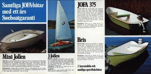 Jofa Batar 1974 blad02