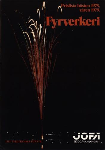 Jofa Fyrverkerier 1978-79 blad01