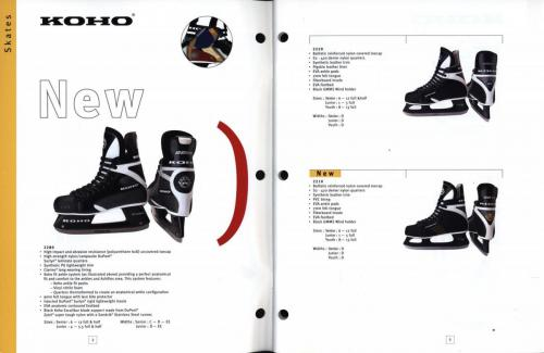 Jofa High technology 98 Blad03