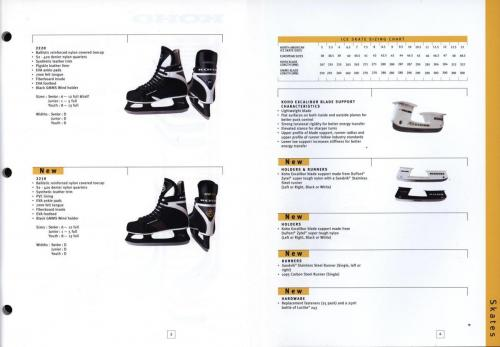 Jofa High technology 98 Blad04