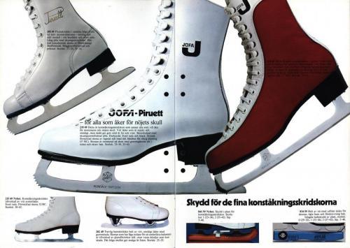 Jofa Hockey 1977-78 blad02