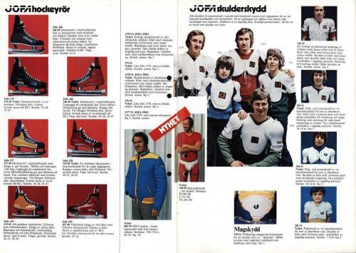 Jofa Hockey 1977-78 blad07