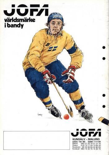 Jofa Hockey 1977-78 blad09