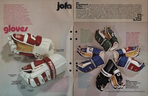Jofa Hockey 75-76 Blad02