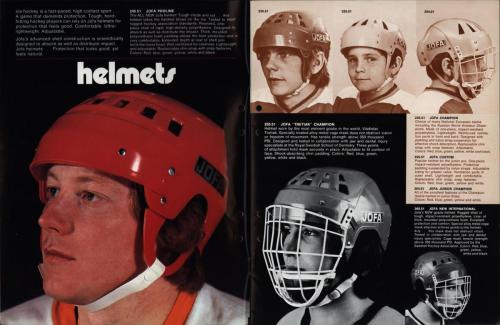 Jofa Hockey 75-76 Blad03