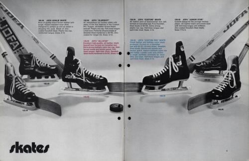 Jofa Hockey 75-76 Blad06