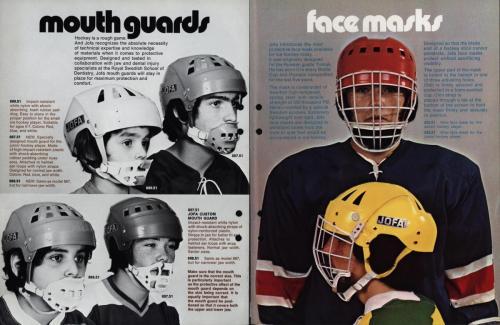 Jofa Hockey 75-76 Blad11