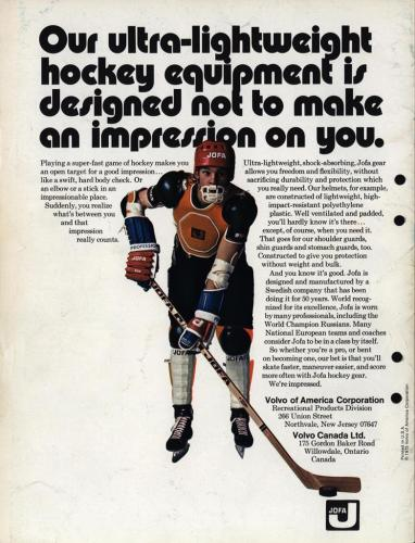 Jofa Hockey 75-76 Blad13