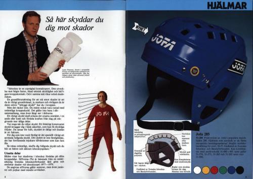 Jofa Hockey 82 Blad02