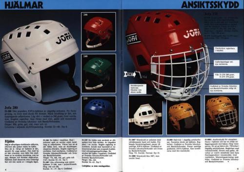 Jofa Hockey 82 Blad03