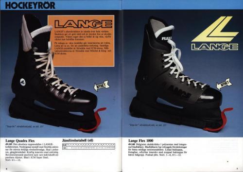 Jofa Hockey 82 Blad04
