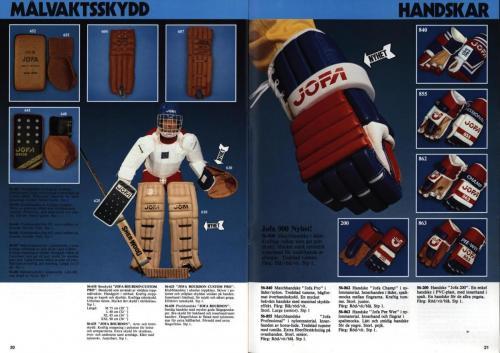 Jofa Hockey 82 Blad11