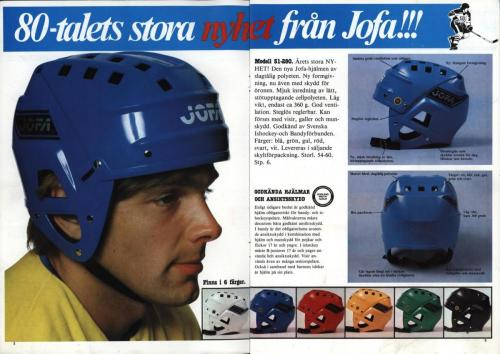 Jofa Issport 80-81 Blad02