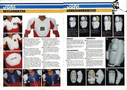 Jofa Issport 80-81 Blad04