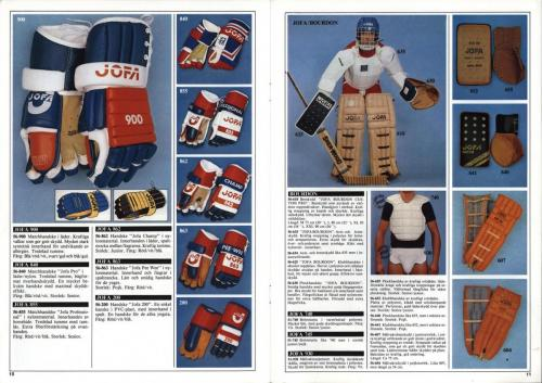 Jofa Issport 83-84 Blad06