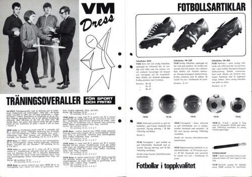 Jofa Sommarkatalog 1970 Blad02