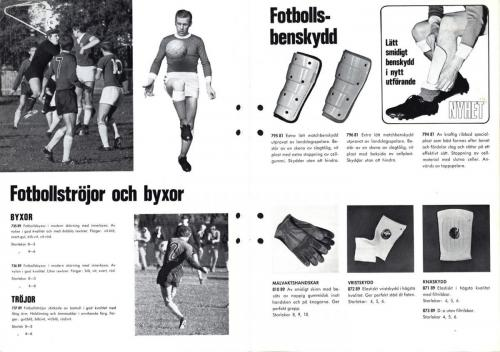 Jofa Sommarkatalog 1970 Blad03