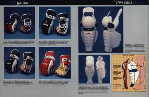 Jofa Titan 1986 Blad07