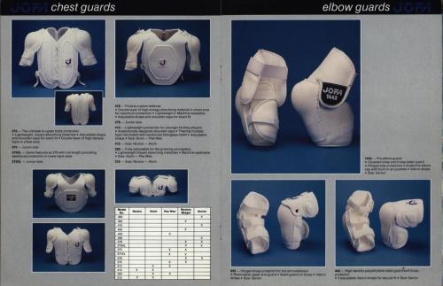 Jofa Titan 1986 Blad09