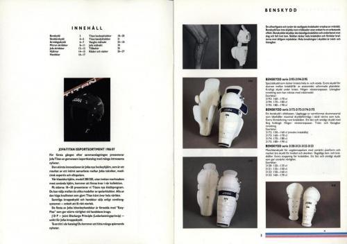 Jofa Titan 86-87 Blad02