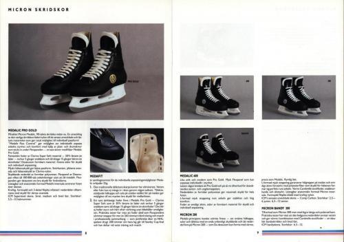 Jofa Titan 86-87 Blad05