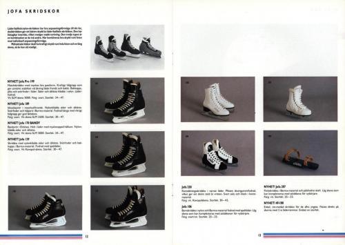 Jofa Titan 86-87 Blad07