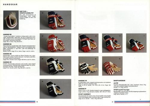 Jofa Titan 86-87 Blad09