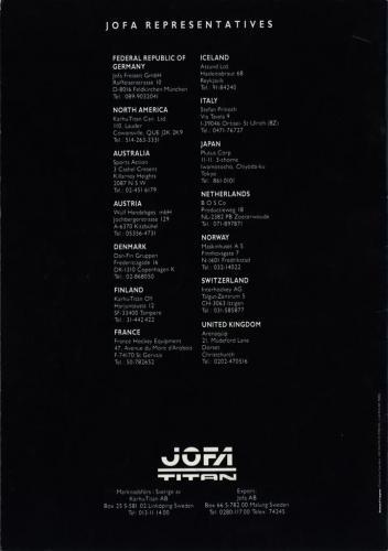 Jofa Titan 86-87 Blad15