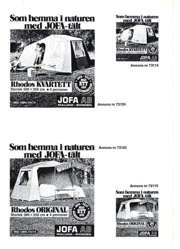 Jofa annonsservice 05