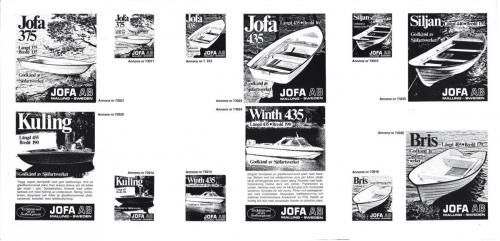 Jofa annonsservice batar 02
